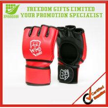 Customized Logo Promotional Boxing Glove