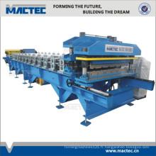 Machine de presse à carreaux Italie