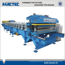 Italy Tile Press Machine