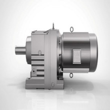 Wholesale Factory Price Helical Transmission Gear Box