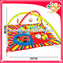 Colorful baby crawling carpet for sale
