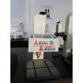 Top CNC Circular Point Pneumatic Engraving Machine