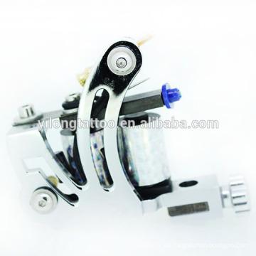 Máquina original producida original de la bobina del tatuaje de la luna para el trazador de líneas