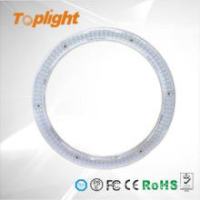 Low China price 11watt indoor Cove Lighting