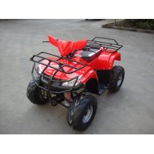 Дешевые 110cc ATV