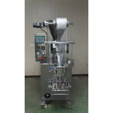 Food Packing Machine for Bag Sugar