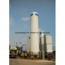 Cyyasu29 Insdusty Asu Luft-Gas-Trennungs-Sauerstoff-Stickstoff-Argon-Erzeugungsanlage