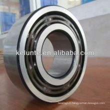 3217 Bearing Angular Contact Ball Bearing 3217 Bearing