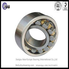 Good Performance 249/710ca/W33 Spherical Roller Bearing