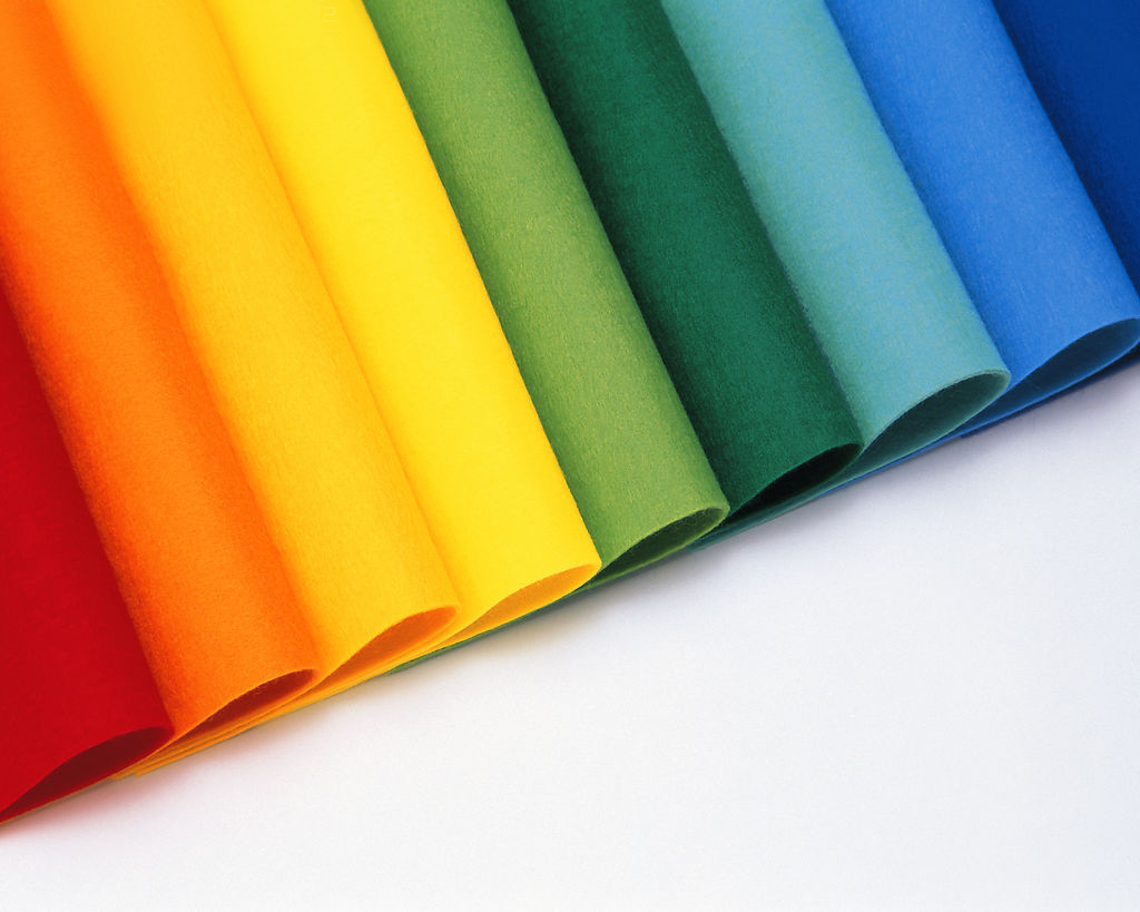 T/c Dyed TECHNONLGY CLOTH Fabric
