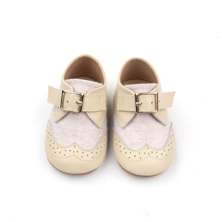 winter toddler shoes