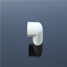 PPR Pipe Fitting Elbow/90 Degree Elbow
