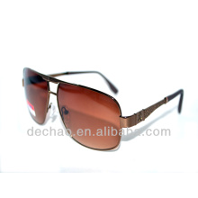 2014 wholesale brand designer sunglasses from china