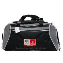 Flight Duffel Bag con compartimiento para computadora