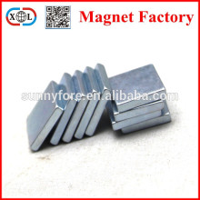 Very Super Magnetic Force N52 Neodymium Magnets