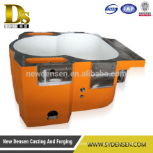 Innovative new products molding sand foundry import cheap goods from china
