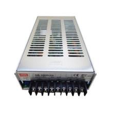 MEAN WELL SD-200D-24 24v dc voltage regulator 200W