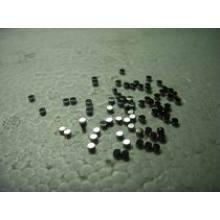 Contacts en tungstène / Broches en tungstène / Feuille ronde en tungstène
