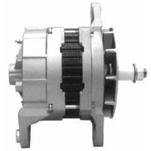 Alternatore per Volvo, LESTER 8072,8078,8076,8079,8073,8075,8070,8071,8074,19020302,19020303,19020306,