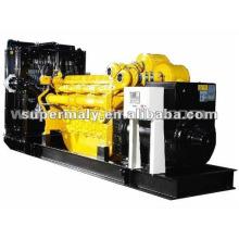 Высококачественный генератор стиров