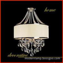 pendant modern lamp