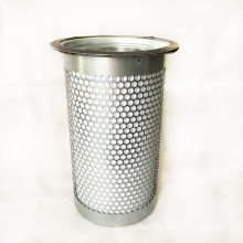 High Quality Oil Separation Filter Element for Air Compressor Parts 010451050