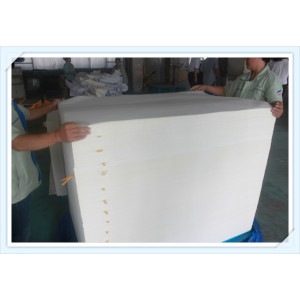 light weight  paper for printing textbook