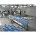 20L Bottle Rinsing Filling Capping Machine