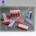 Archivos de uñas profesionales al por mayor para los servicios del salón Manufacturers