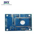 Shenzhen HDI PCB 1.6mm Printed Circuit Board
