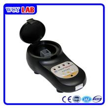 Chromaticity Sensor