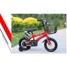 Factory Supply Heiße Verkäufe Kinder Fahrrad / Kinder Fahrrad / Kinder Fahrrad
