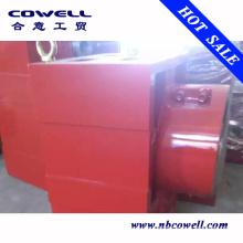 Single Extruder Screw Barrel Gearbox
