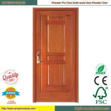 Wood Door Factory Office Wood Door Expensive Wood Door