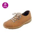 Pansy conforto sapatos sapatos Casual elegante Design