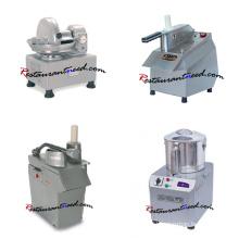 Cortador de frutas / cortador de vegetais / cortador de robôs