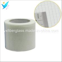 10cm*25m Fiberglass Drywall Joint Tape