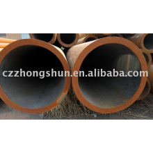 seamless steel pipe ASTM A 106/ASTM A53 GrB/SS400