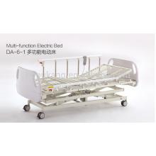 Multifunktions-Klinikbett DA-6-1