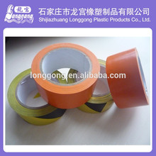 PVC caution tape Supply OEM Service