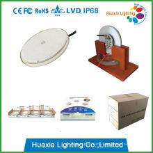 Pool Light, LED Pool Light, Pool Lamp