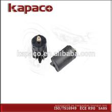 Interruptor de encendido universal 1295450204 para Mecedes Benz E320 E430 CL600 S320 S501