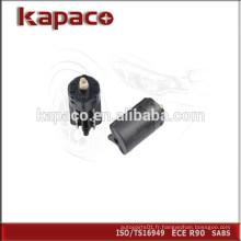 Interrupteur universel d'allumage 1295450204 pour Mecedes Benz E320 E430 CL600 S320 S501