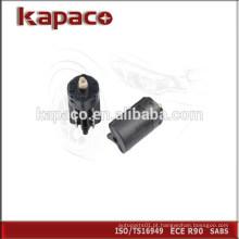 Chave de ignição universal 1295450204 para Mecedes Benz E320 E430 CL600 S320 S501