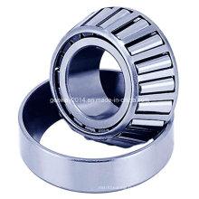 Roulements à rouleaux coniques 30202 haute qualité