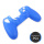 Soft Silicone PS4 Remote Cover Protector