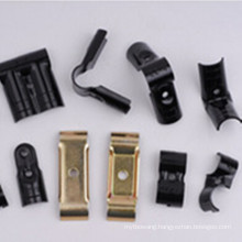 High Quality Fastener Hardware Stamping Parts