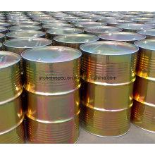 Good Solvency Properties Chemical Material 1-Methyl-2-Pyrrolidone