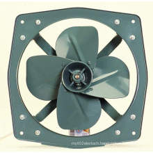 Ventilating Fan/Metal Fan