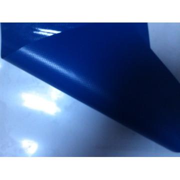 PVC Tent Tarpaulin SL-Pb1010